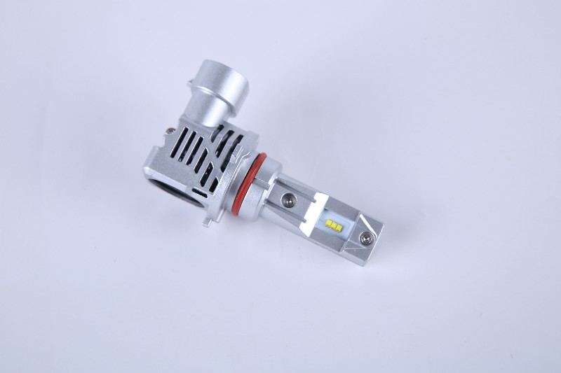 latest m3 headlights suppliers for car-2